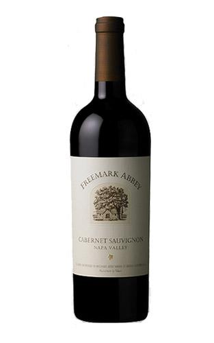 freemark-abbey-wine-wine-bottle