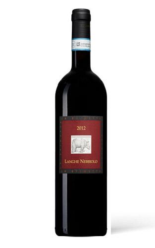 langhe-nebbiolo-red-wine-riesling-wine-bottle