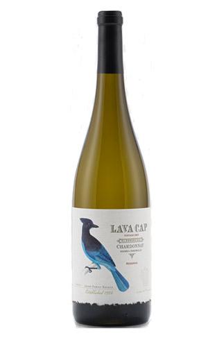 lava-capl-wine-wine-bottle