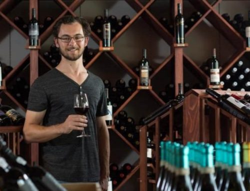 Bar and retail shop opens in Lakewood Ranch