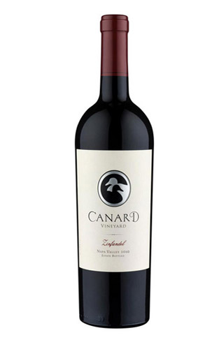 canard-zinfandel-wine-wine-bottle
