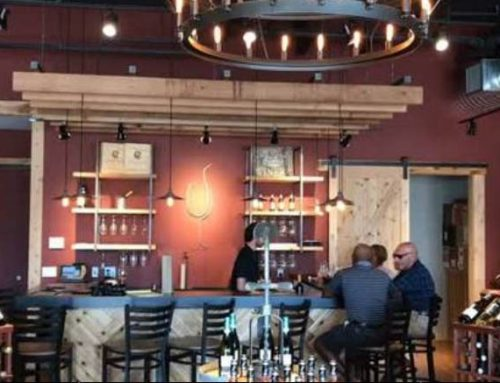 Fine Wine & Tastings on Main opens at Lakewood Ranch